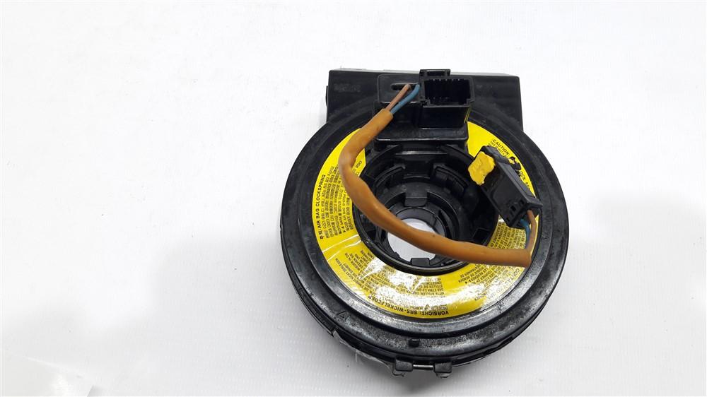 Cinta fita airbag hard disc Hyundai I30 Elantra 2008 2009 2010 2011 2012 original