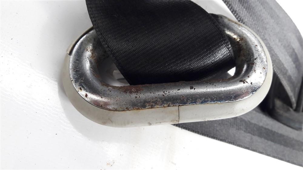 Cinto segurança Golf 1999 2000 2001 2002 2003 2004 2005 2006 dianteiro direito original
