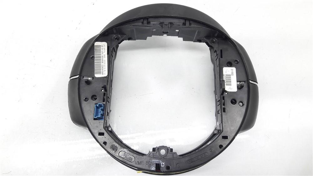 Comando controle som piloto automático volante Citroen C4 original