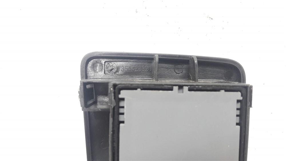 Comando vidro elétrico retrovisor motorista Linea Punto 2008-2012
