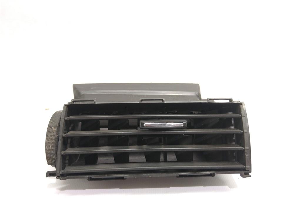 Difusor grade saída ar central painel direito Citroen C5 2008-2012