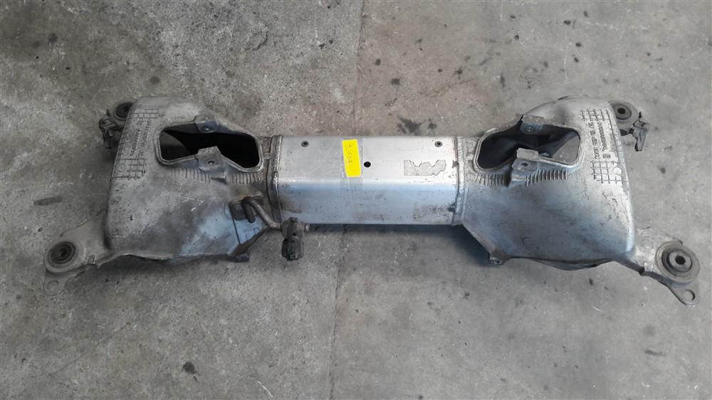 Agregado traseiro Citroen C5 2.0 16v 2009 10 11 12 13 original