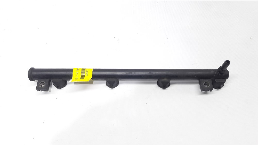 Flauta bico injetor Clio Scenic Sandero Duster 1.6 16v original