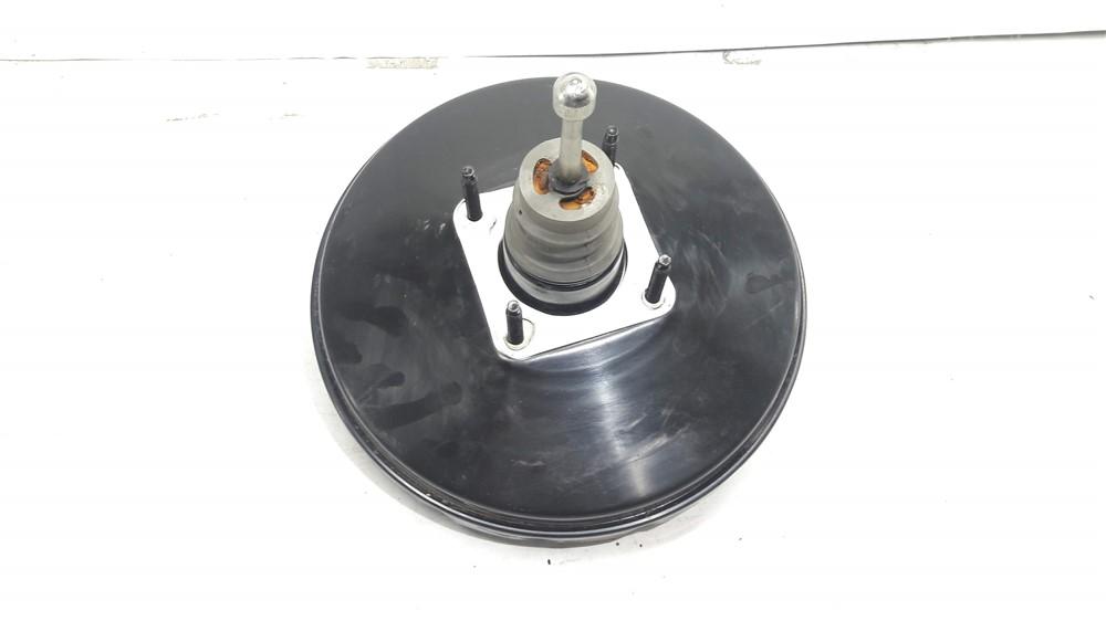 Hidrovacuo freio servo freio Linea Punto 1.8 e-torq