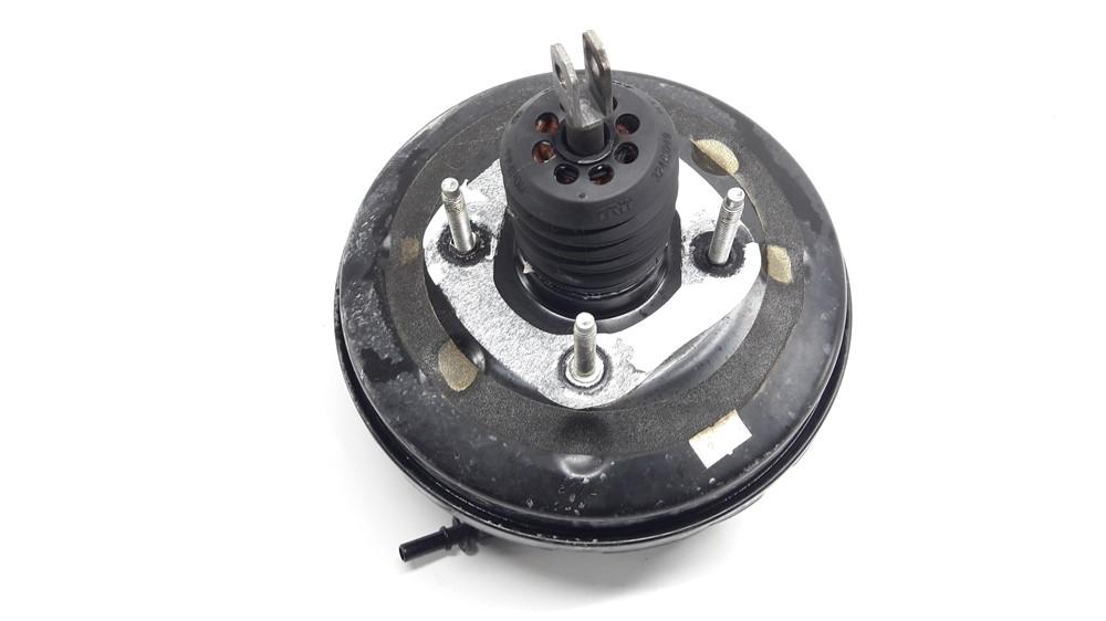 Hidrovacuo servo freio Citroen C3 1.4 8v original