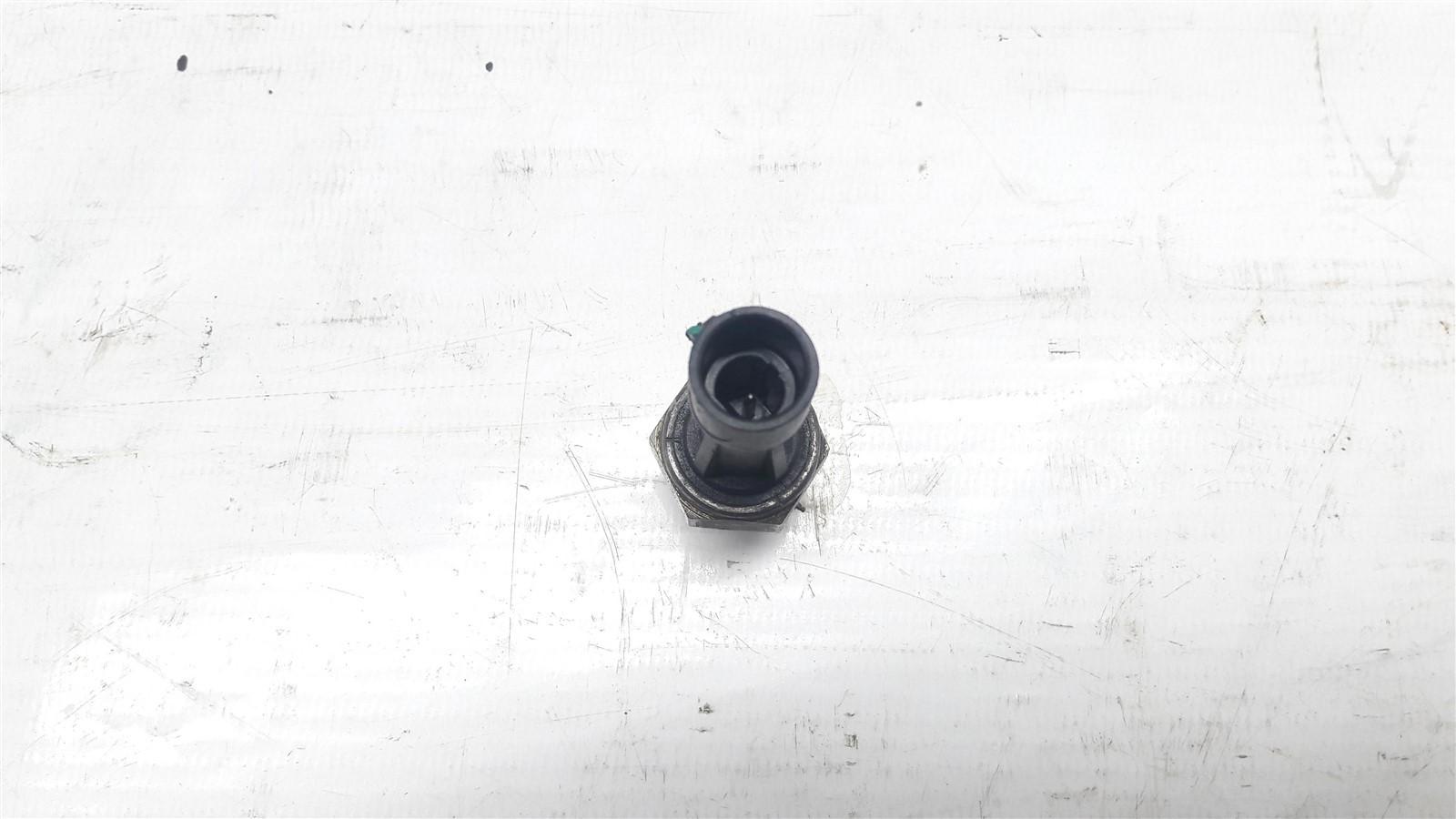 Interruptor oleo cebolinha Idea Linea Marea doblo fiorino 1.8 e-torq