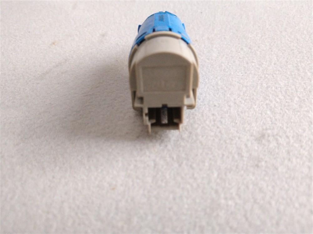 Interruptor pedal embreagem Sandero Logan Duster Kwid original