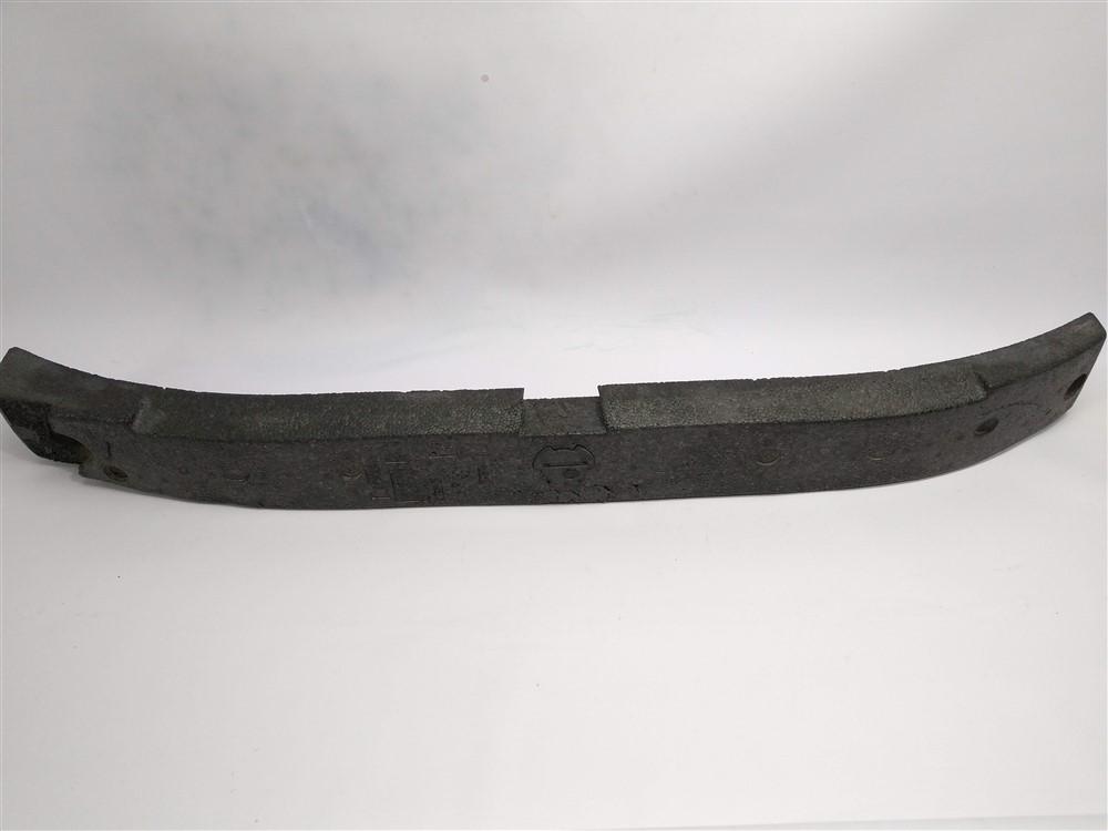 Isopor absorvedor impacto parachoque traseiro Linea 2008-2012