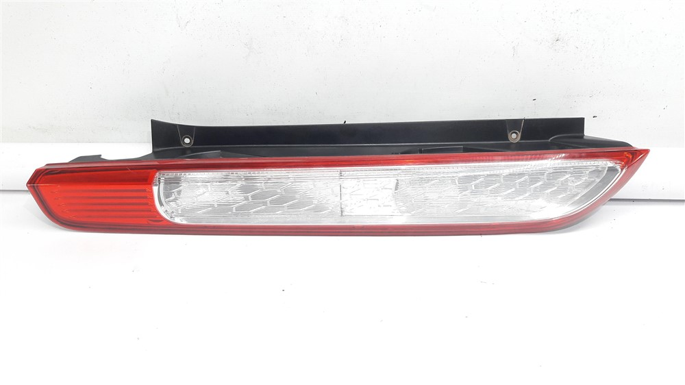 Lanterna traseira esquerda Focus hatch 2009 2010 2011 2012 2013 original