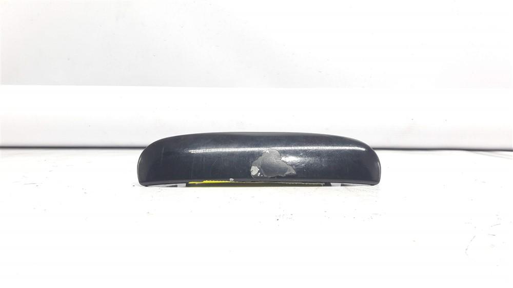 Maçaneta puxador tampa traseira porta malas Peugeot 307 original