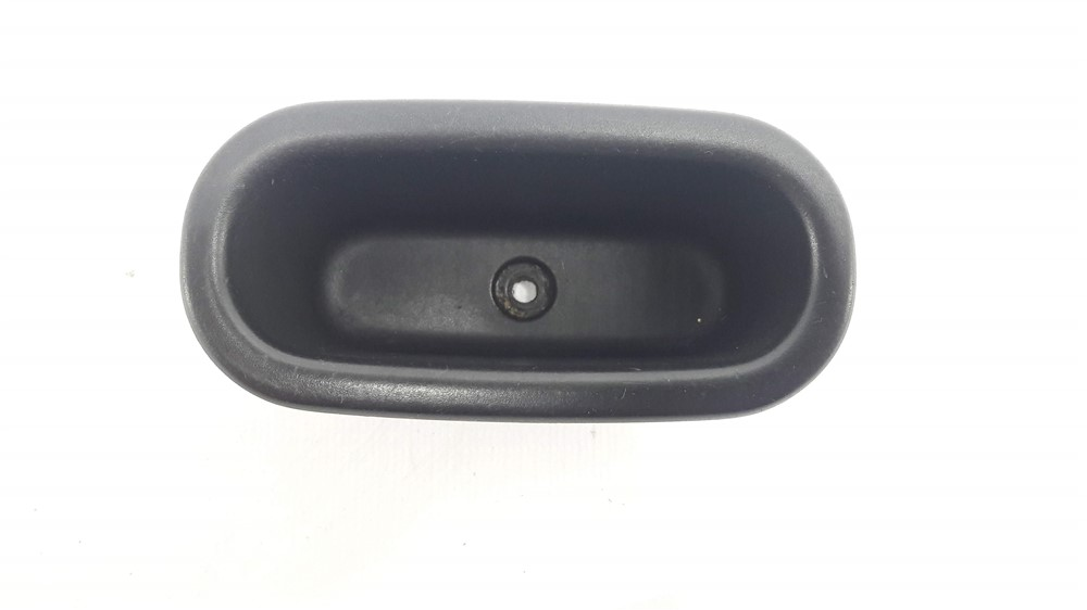 Moldura acabamento puxador interno porta Peugeot 307 original