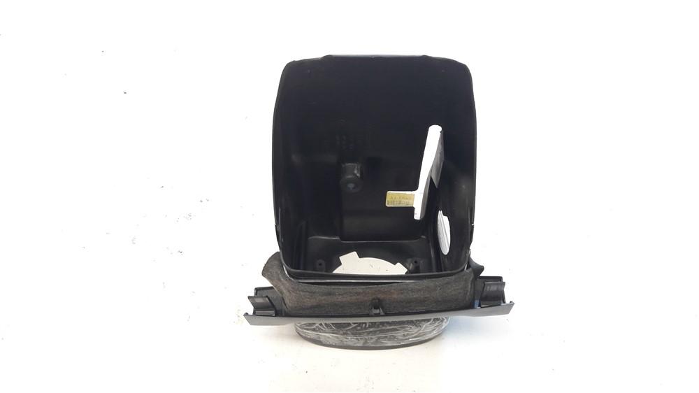 Moldura acabamento volante chave seta Golf 1999 2000 2001 2002 2003 2004 2005 2006 original