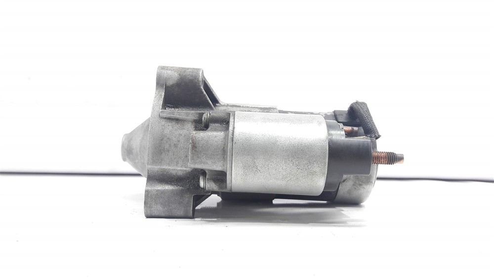 Motor arranque partida Peugeot 307 Citroen C4 Picasso 2.0 16v original