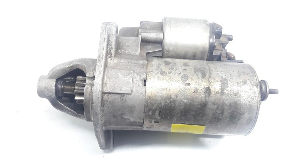 Motor arranque partida Tempra Tipo 2.0 8v 16v original