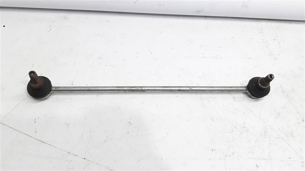 Par bieleta estabilizadora dianteira Xsara Picasso 2.0 16v original