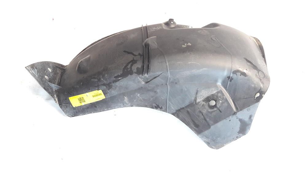 Parabarro lameiro Clio 2000 2001 2002 2003 2004 2005 2006 2007 2008 2009 2010 2011 2012 traseiro esquerdo original