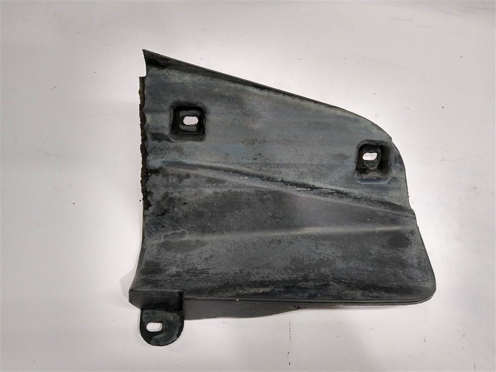 Parabarro lameiro parte frente Linea 2008-2012 traseiro direito original