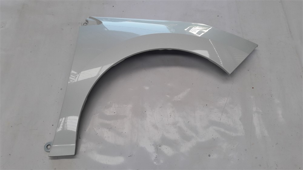 Paralama direito Peugeot 308 408 2011 2012 2013 2014 2015 original