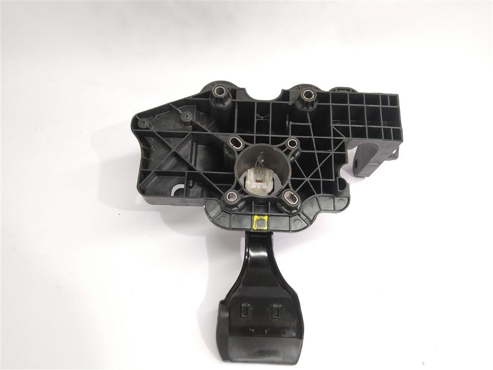 Pedal freio dualogic com suporte linea 2008-2012 Original