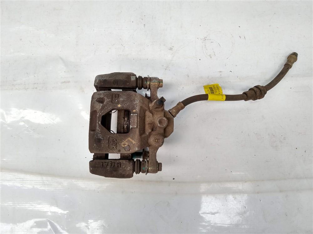 Pinça freio Renault Kwid 1.0 12v 3 cilindros esquerdo original