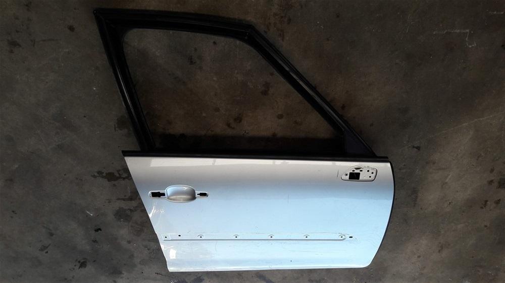 Porta dianteira direita Citroen C4 Picasso 2008 2009 2010 2011 2012 original