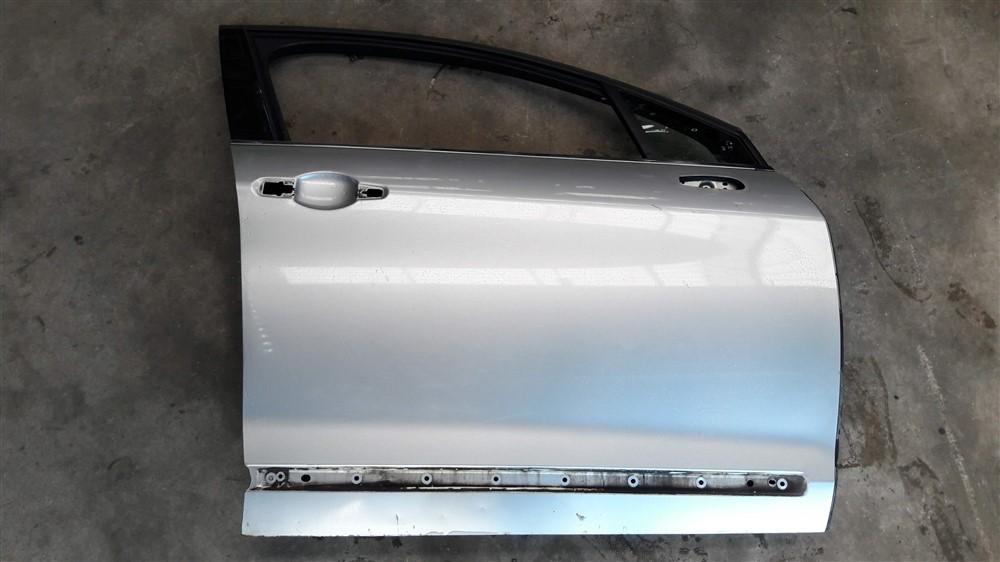 Porta dianteira direita Citroen C5 2008 2009 2010 2011 2012 original