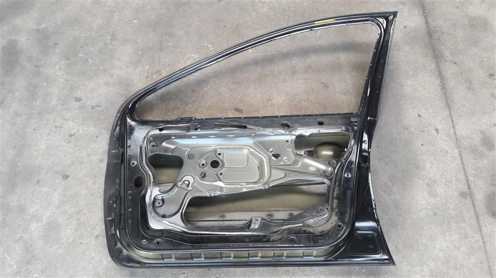 Porta dianteira direita Peugeot 307 original