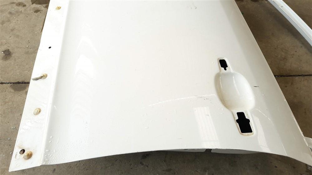 Porta dianteira esquerda Citroen C4 2008 2009 2010 2011 2012 original
