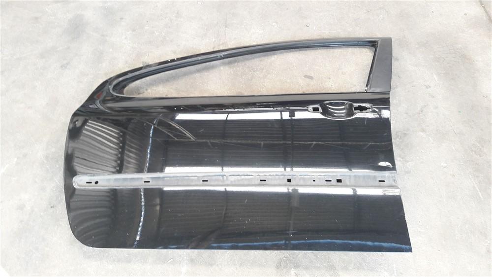 Porta dianteira esquerda Peugeot 307 original