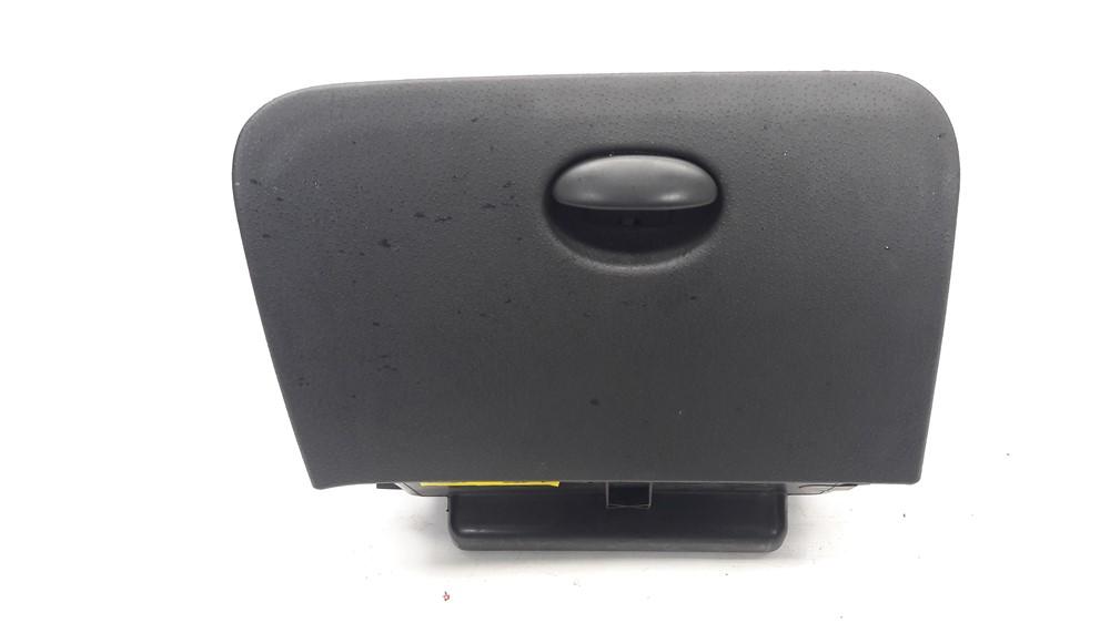 Porta luvas objetos Citroen C3 2003 2004 2005 2006 2007 2008 2009 2010 2011 2012 original