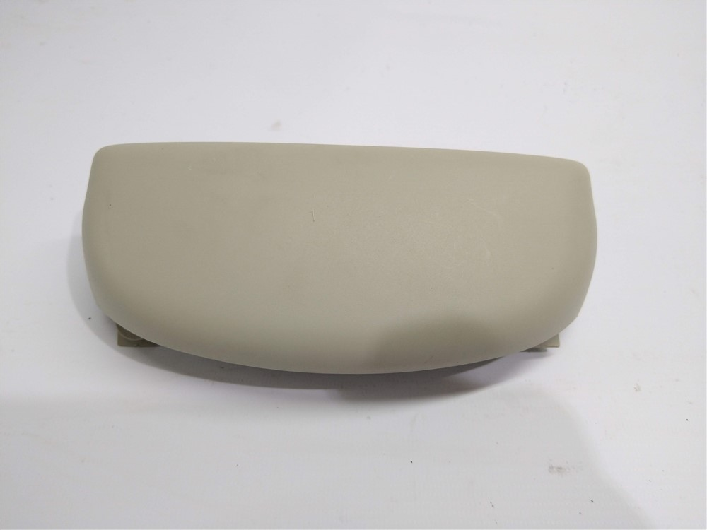 Porta suporte óculos teto Linea 2008-2012