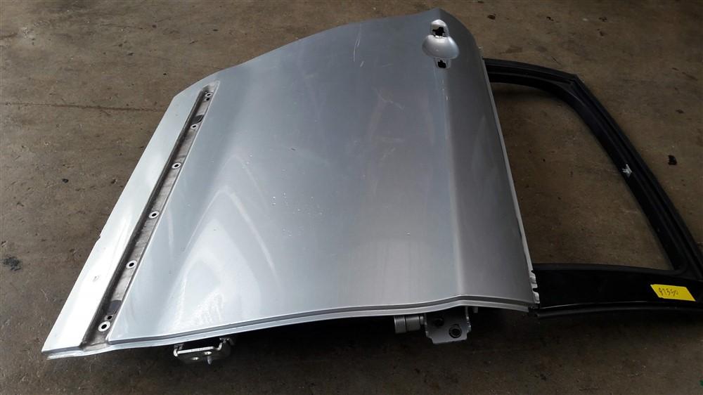 Porta traseira direita Citroen C5 Sedan 2008 2009 2010 2011 2012 2013 original