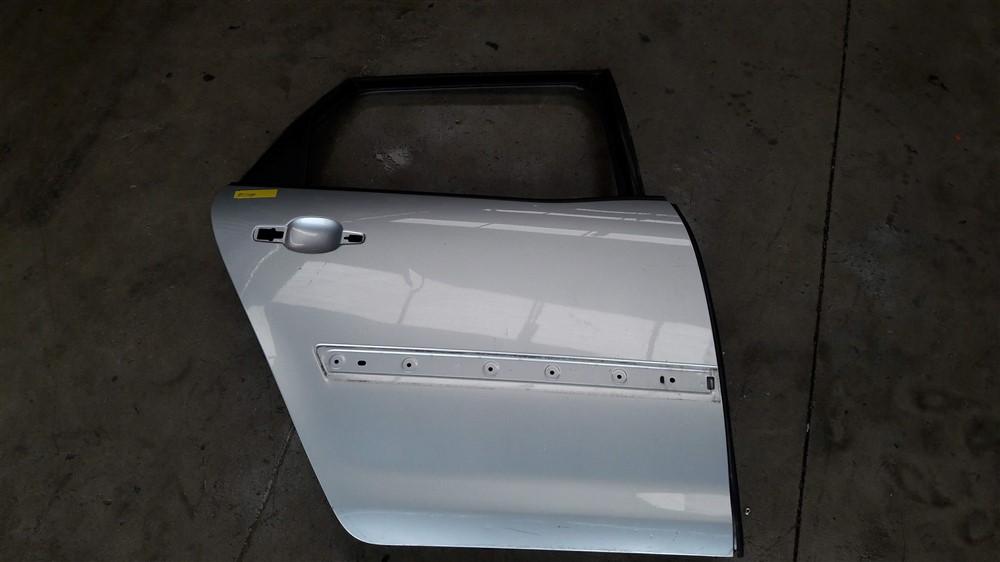 Porta traseira direita Citroen C5 Tourer 2008 2009 2010 2011 2012 2013 original