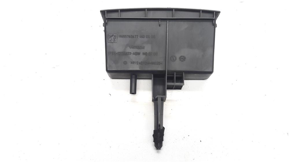 Porta treco objetos painel Citroen C3 2003 2004 2005 2006 2007 2008 2009 2010 2011 2012 original