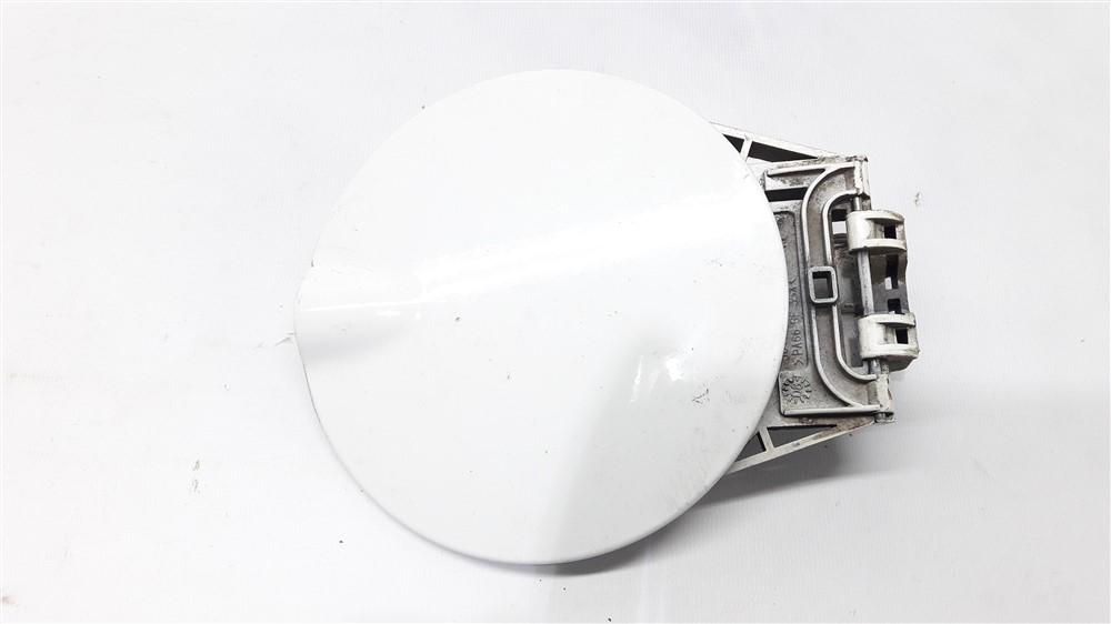 Portinhola tampa tanque combustível Citroen C3 2003 2004 2005 2006 2007 2008 2009 2010 2011 2012 original
