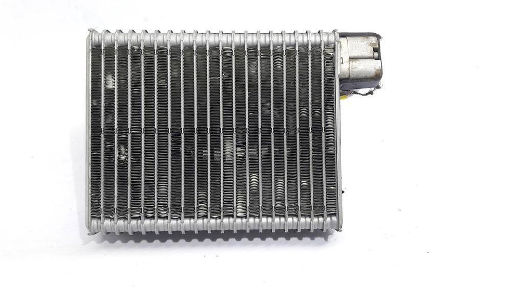 Radiador evaporador caixa ar condicionado Xsara Picasso 2001-2008 original