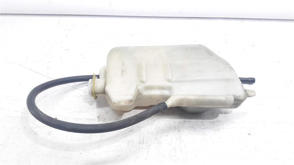 Reservatório água radiador motor Chrysler Grand Caravan 3.3 v6 original