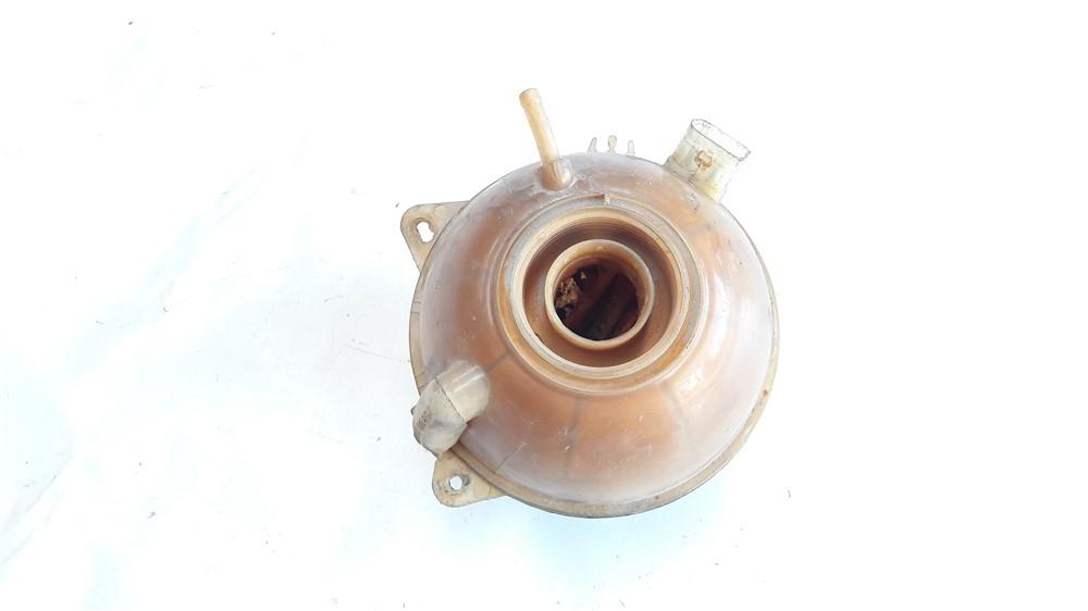 Reservatório água radiador motor Golf 1.6 1999 2000 2001 2002 2003 2004 2005 2006 original
