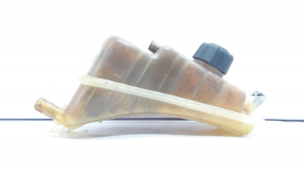 Reservatório água radiador motor Xsara Picasso 2001-2008 original