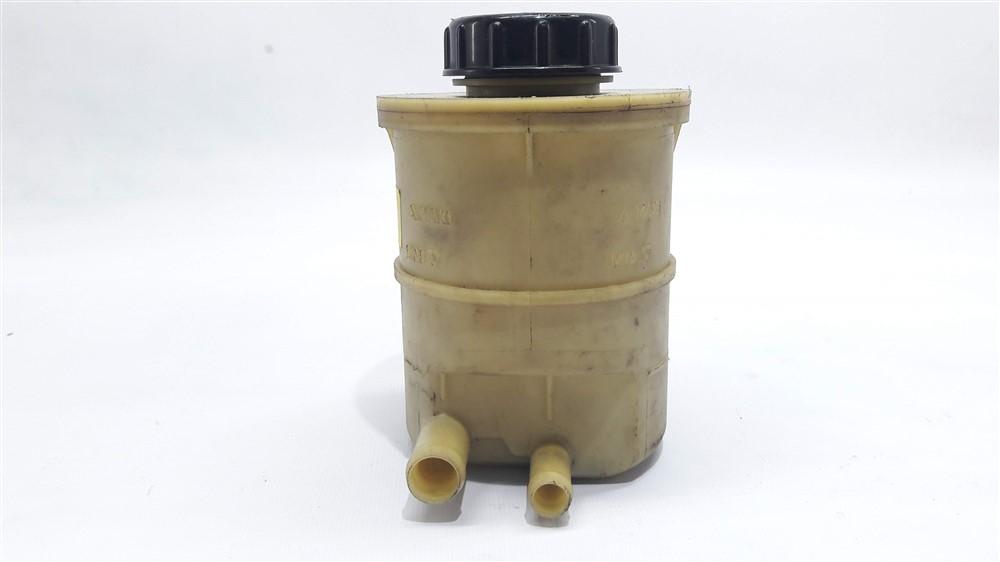 Reservatório óleo direção hidráulica Duster 2011 em diante Original