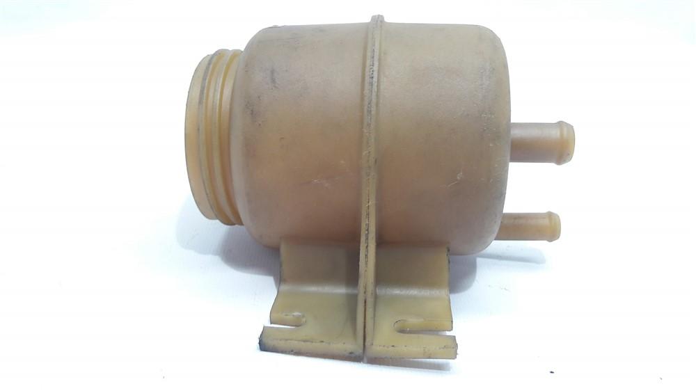 Reservatório óleo direção hidráulica Fiat Tempra Original