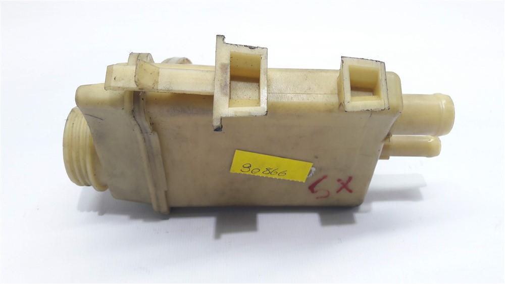 Reservatório óleo direção hidráulica Kangoo Clio Symbol 2000-2016 original