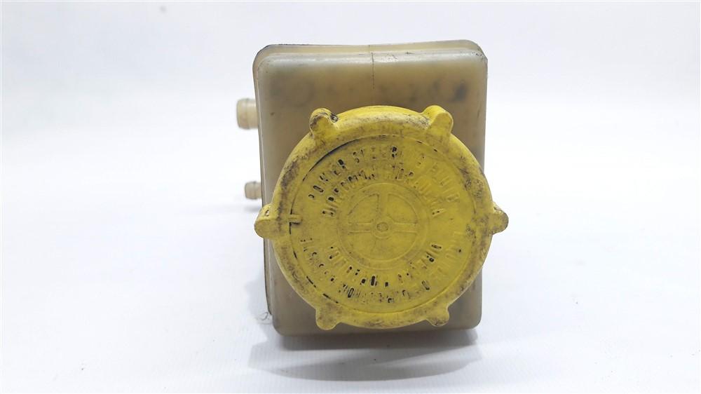 Reservatório óleo direção hidráulica Ranger 1998 até 2012 original