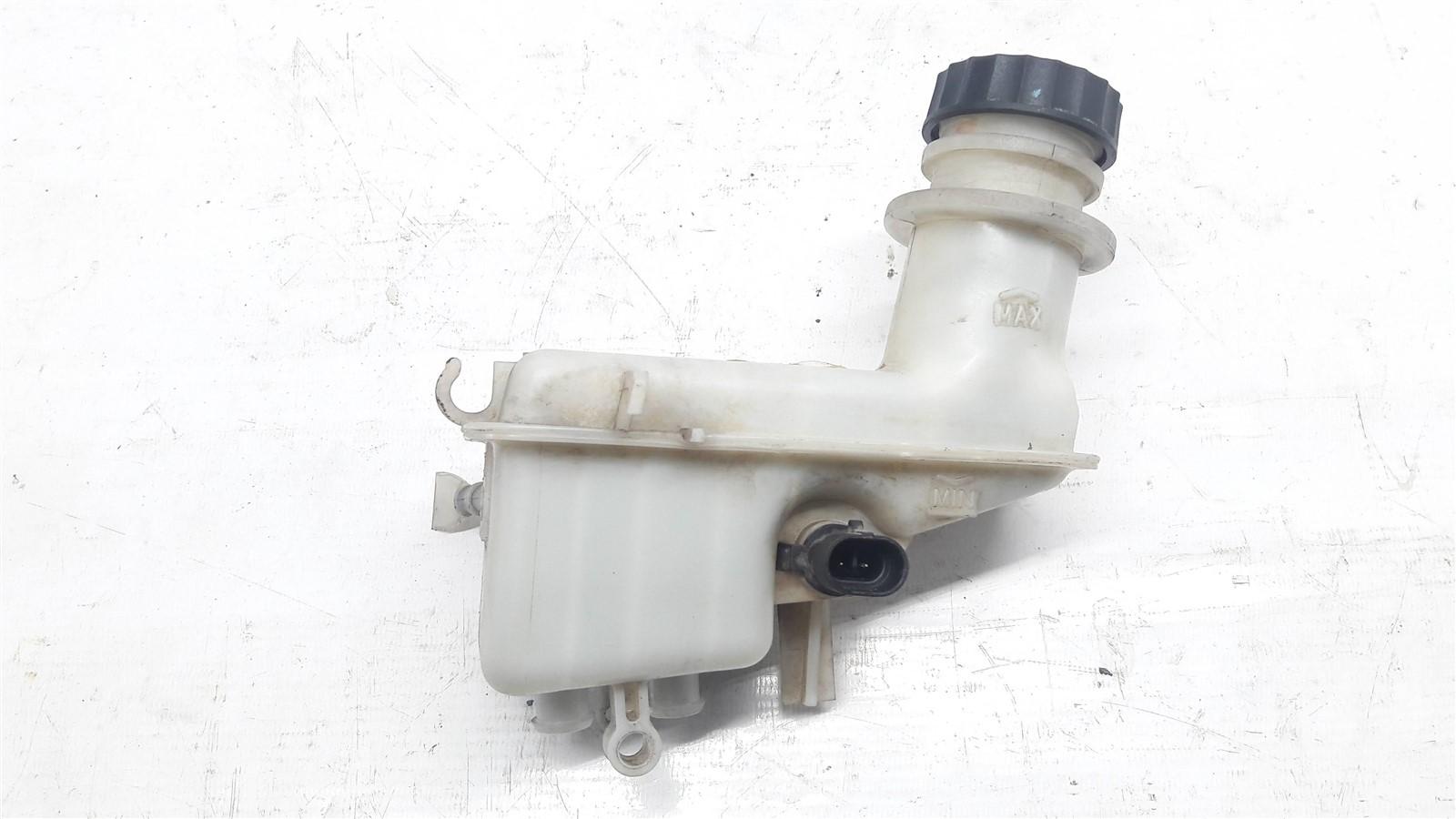 Reservatório óleo fluido freio Linea Punto 1.8 e-torq