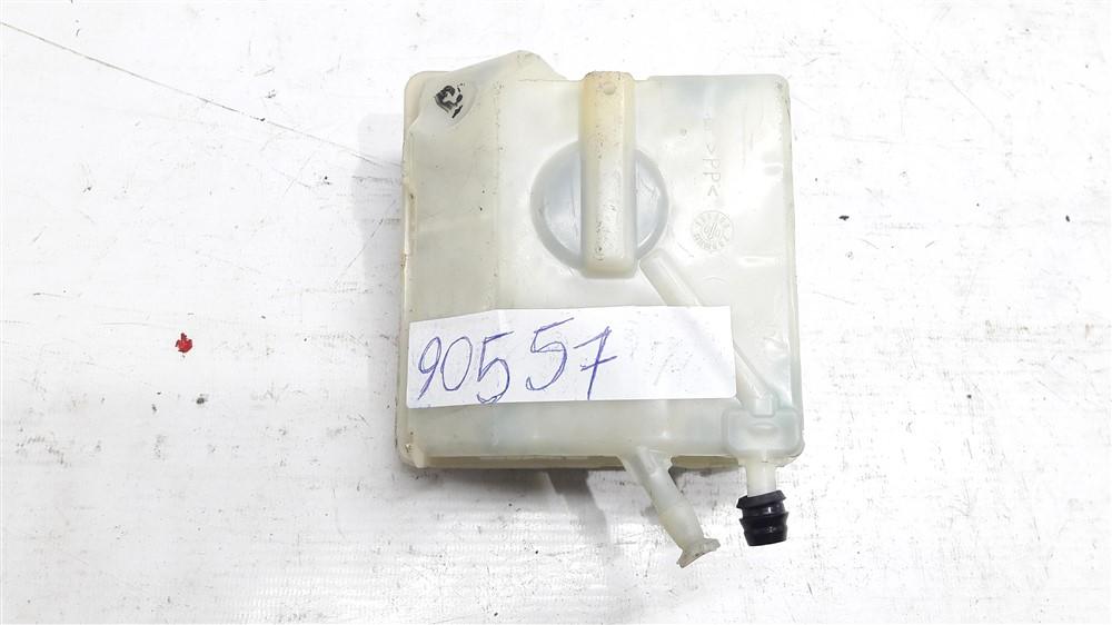 Reservatório óleo fluido freio Xsara Picasso 2.0 16v original