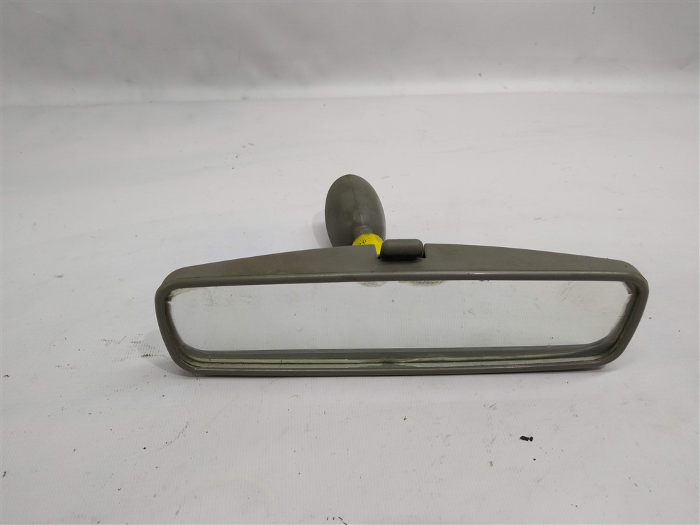 Retrovisor central interno parabrisa Xsara Picasso 2001-2008 original