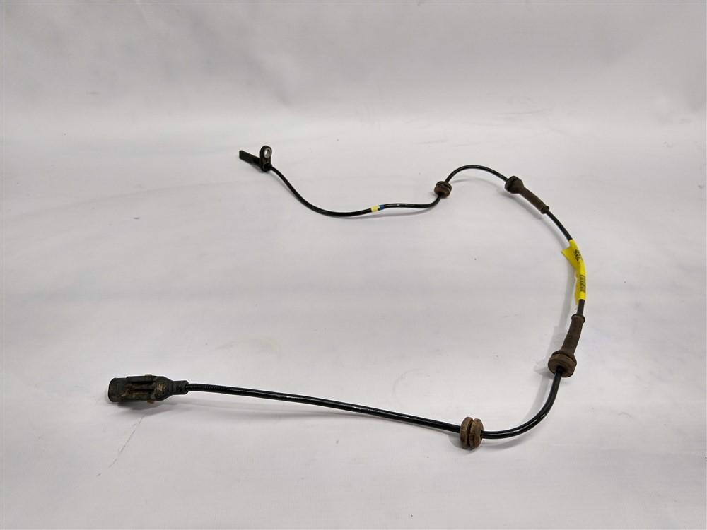 Sensor abs Fiat Linea 2008-2012 traseiro esquerdo