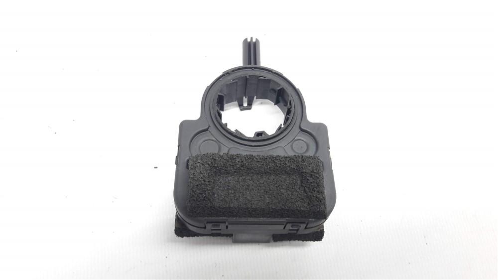 Sensor angulo direção posição nível volante Citroen C4 original