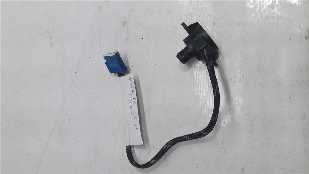 Sensor briton óleo caixa cambio Peugeot 307 Citroen C4 2.0 original