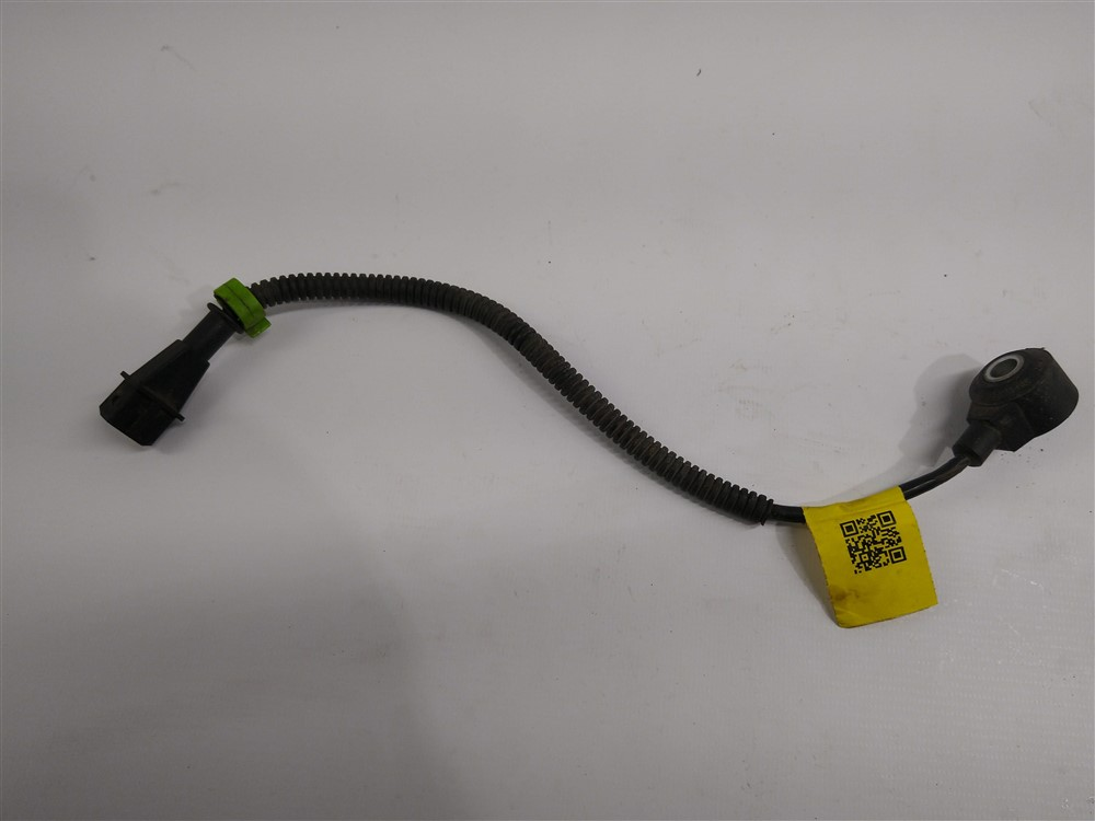 Sensor detonação Linea Punto Palio Idea Doblo 1.6 1.8 dualogic